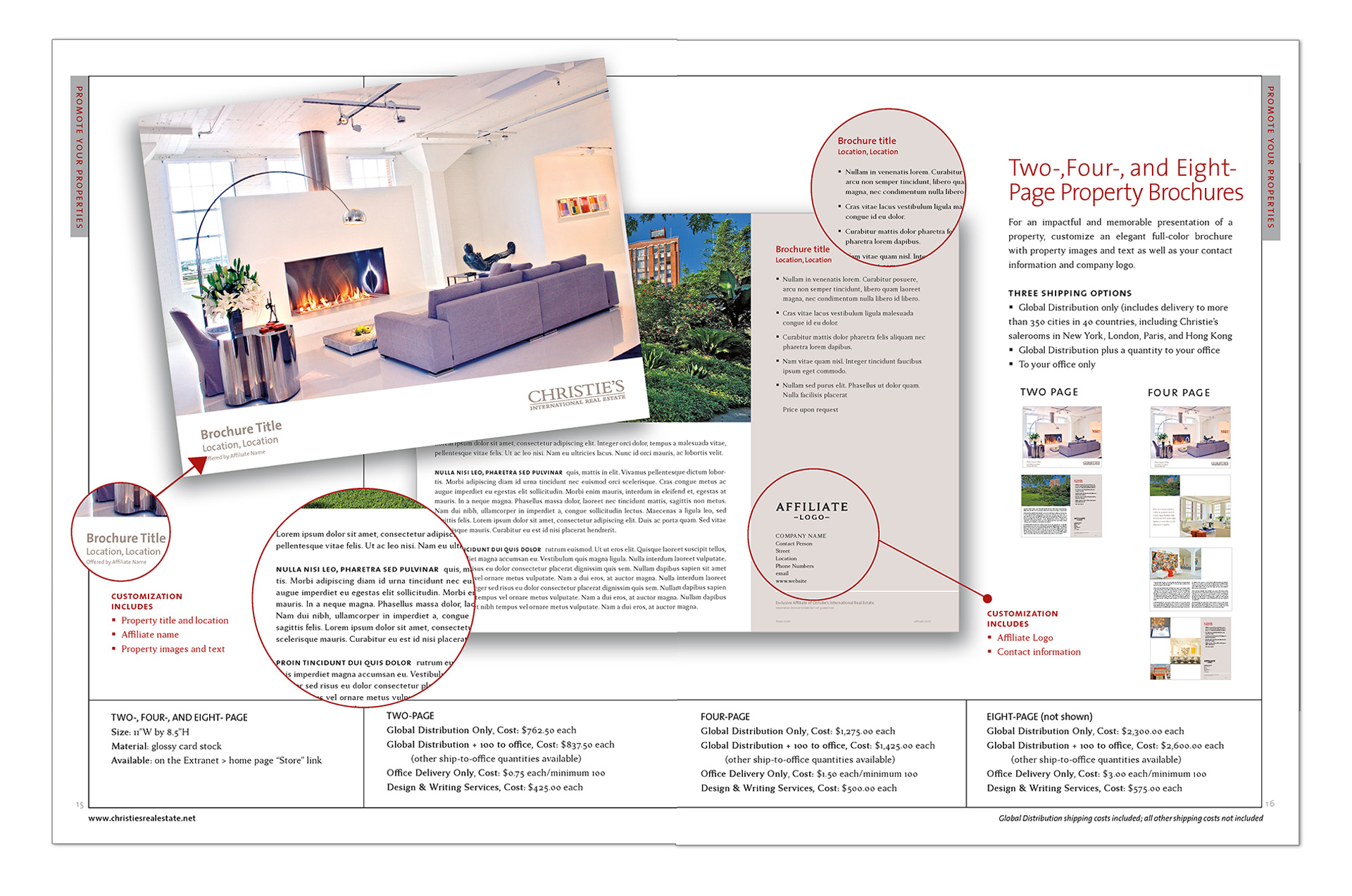 Christies-International-Real-Estate-Branding-Guide-Spread