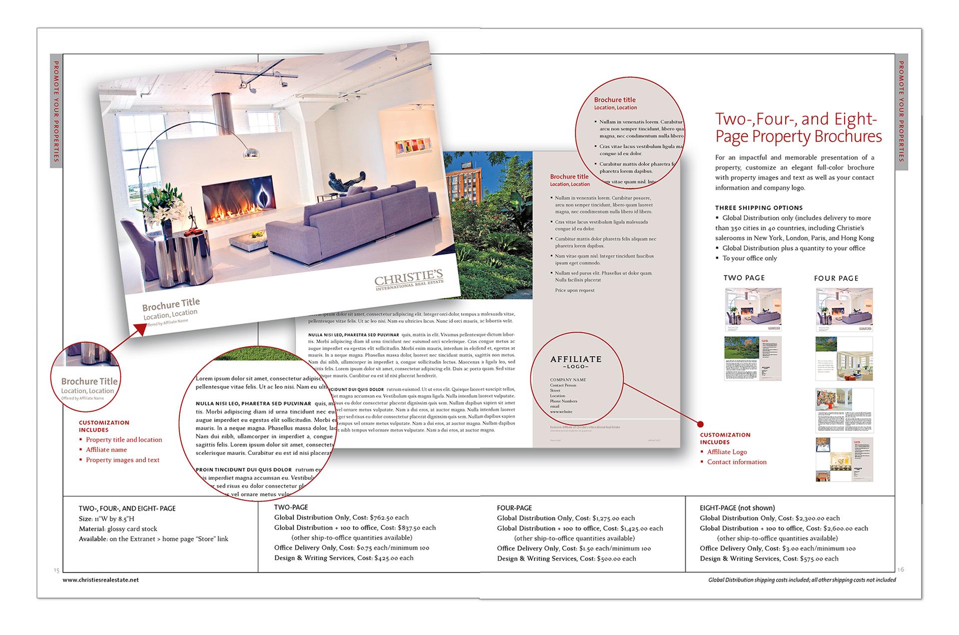 Christies-International-Real-Estate-Branding-Guide-Spread